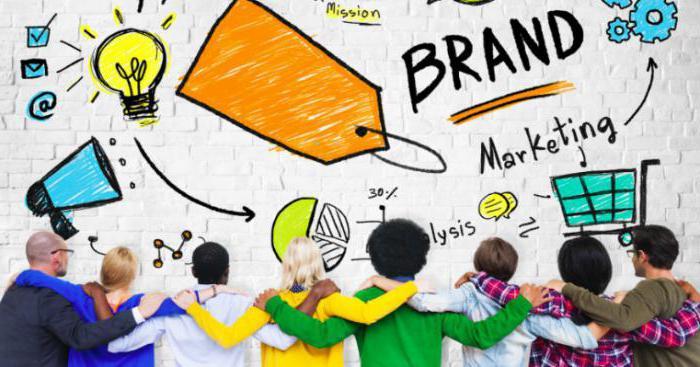 Как повысить узнаваемость бренда в интернете – 5 лучших способов
