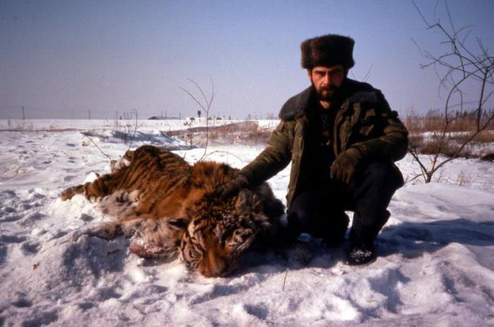 Что такое браконьерство и в чем его вред? Незаконная охота и рыбалка