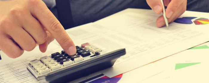 Профицит бюджета: определение, механизмы, плюсы и минусы