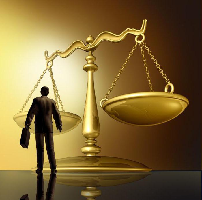 Сроки исковой давности в гражданском праве: виды, значение, приостановление и восстановленике