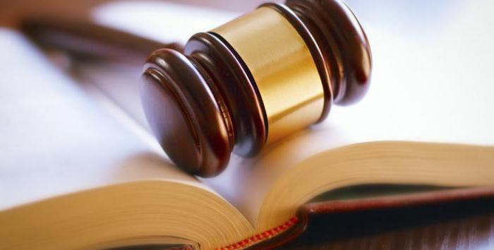Понятие, особенности и содержание правоспособности граждан