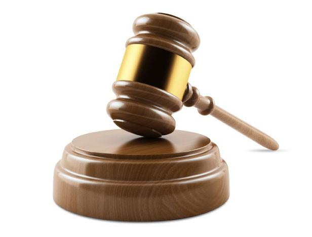 Гражданско-правовые обязательства: виды