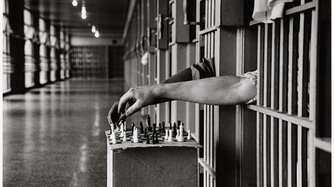 Перечень заболеваний, препятствующих отбыванию наказания в виде ареста