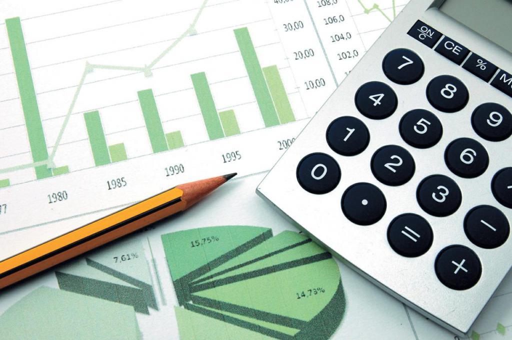 какими налогами облагается договор гпх