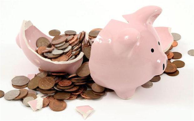 Список банков, входящих в систему страхования вкладов