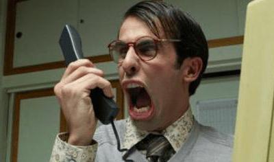 Холодные звонки: технология продаж по телефону