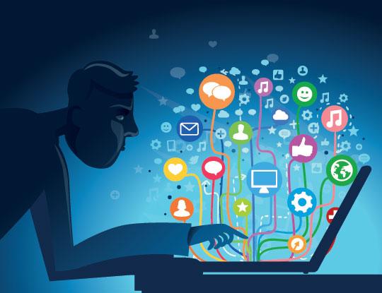 Доступность информации - это что такое?