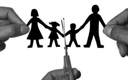 За что лишают родительских прав? Основные права родителей