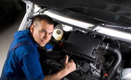 Должностная инструкция автослесаря: нужно ли уделять внимание, зачем нужна и что содержит