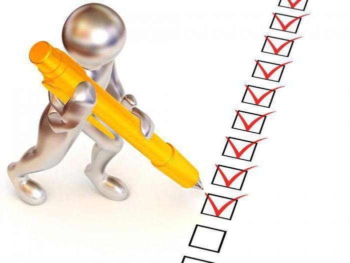 Бизнес план сварочные работы видео мини бизнес план пример