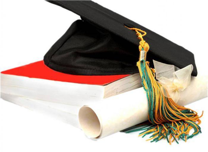 Бакалавриат это полное высшее образование или нет