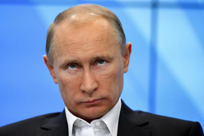 Республики России: история и политический статус
