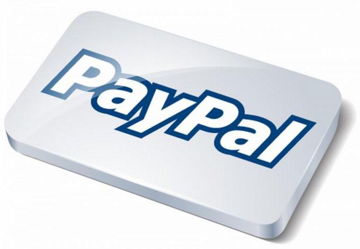 Что такое PayPal? Принцип работы