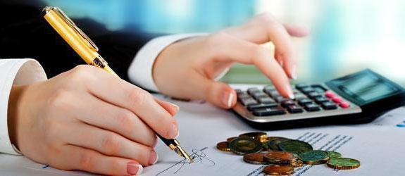 счет 41 в бухгалтерском учете актив или пассив