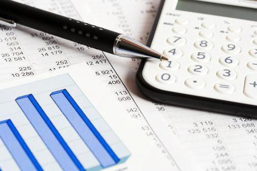 счет 41 в бухгалтерском учете активный или пассивный