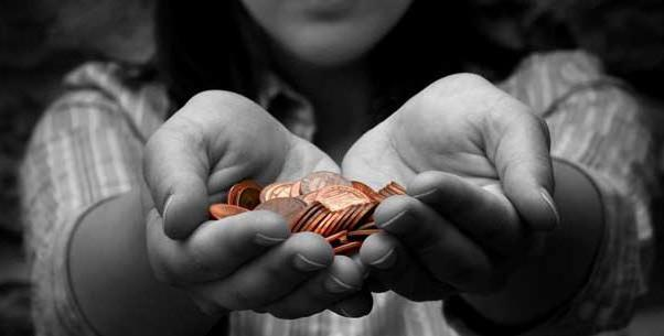 Безвозмездная финансовая помощь: проводки в бухгалтерском учете