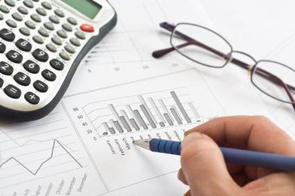 учет общепроизводственных расходов