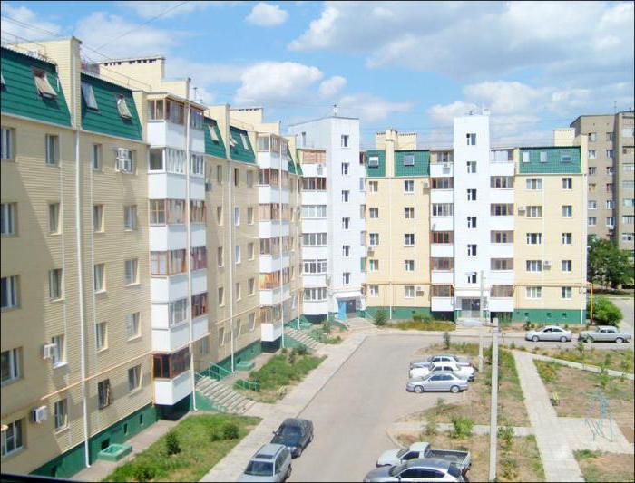 квартиры вторичное жилье
