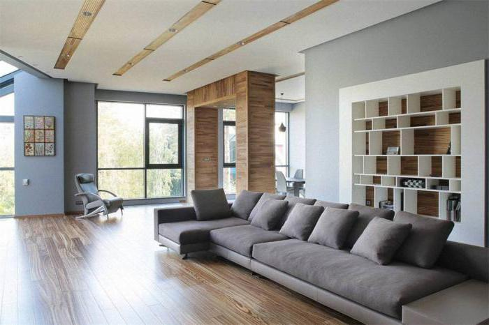 квартиры вторичное жилье москва