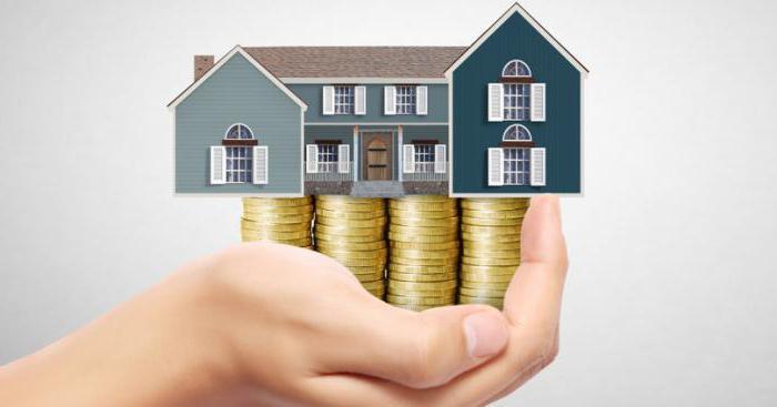 Бухгалтерский счет 67 Расчеты по долгосрочным кредитам и займам