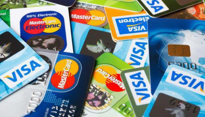 """Вся правда о том, как добавить банковскую карту в """"Алиэкспресс"""""""