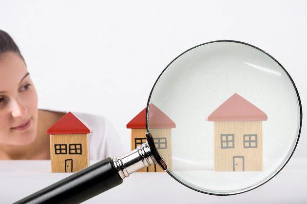 Ипотека в Сбербанке: ставки и условия