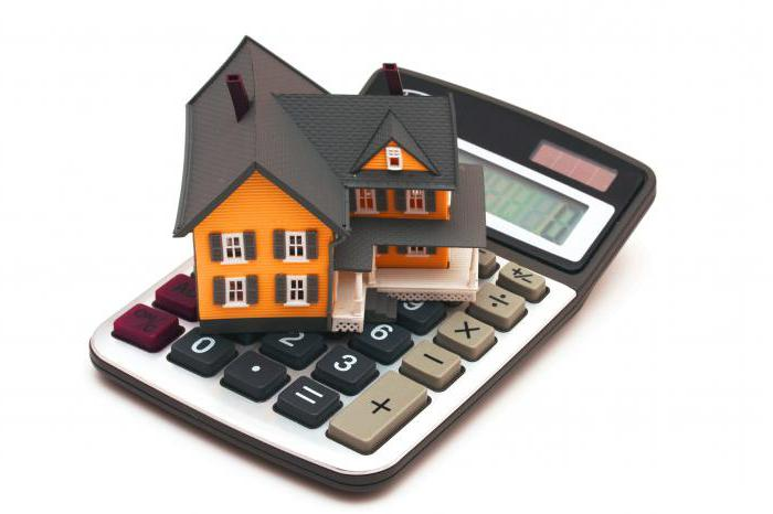 Изображение - Как взять ипотеку, если не работаешь официально 40213