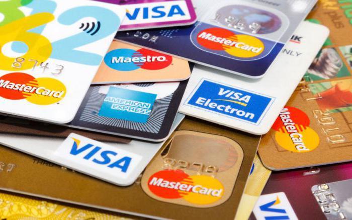 банк выдает кредитную карту warcraft