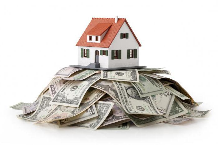 Изображение - Как взять ипотеку, если не работаешь официально 40215