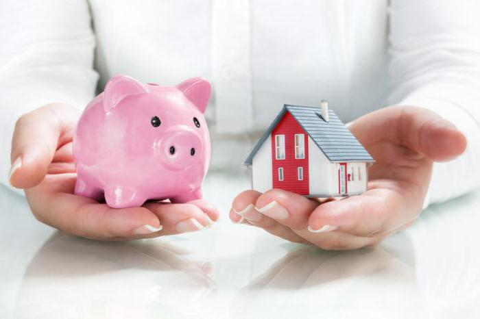 Раздел ипотеки при разводе супругов: юридическая практика