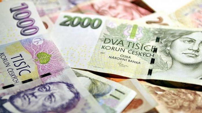 текущий валютный счет