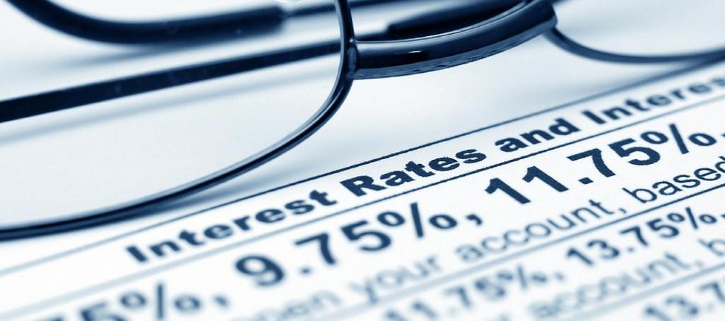 средневзвешенная ставка по кредитам цб рф беспроцентный займ сотруднику счет