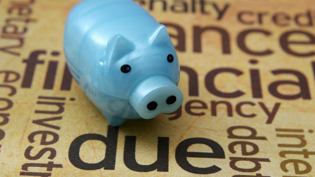 формирование ссудной задолженности