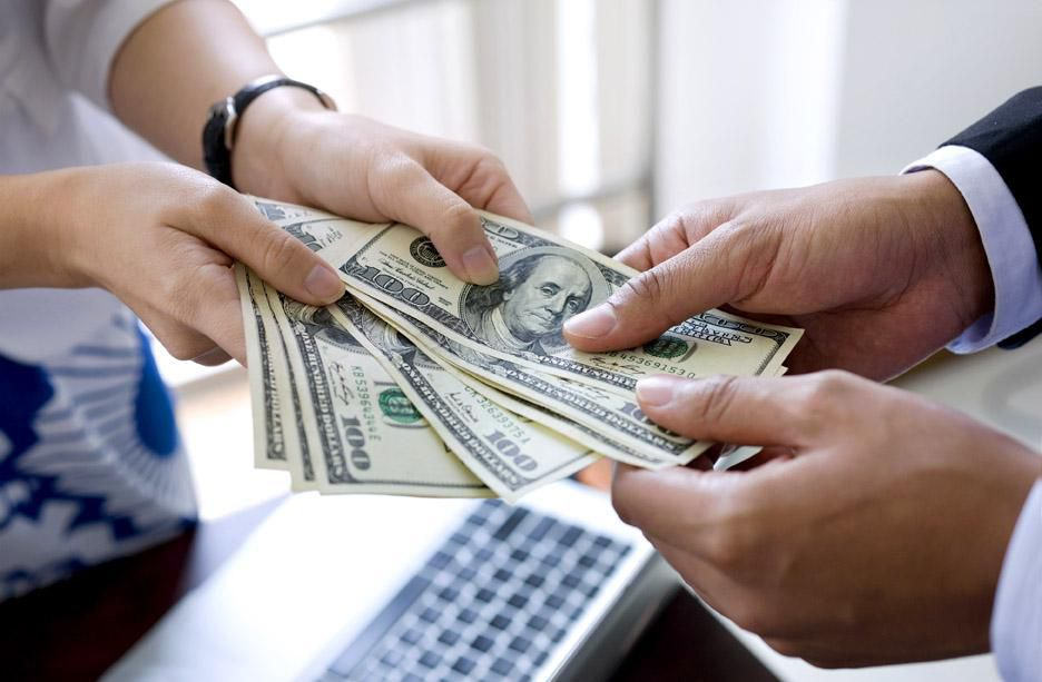 Ипотека на строительство частного дома сбербанк условия