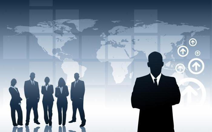 Координатор - это профессия современности