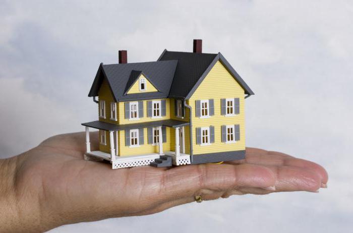 Изображение - Штраф за сдачу квартиры в аренду 45259