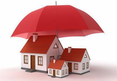 Страхование загородного дома: особенности, правила, стоимость