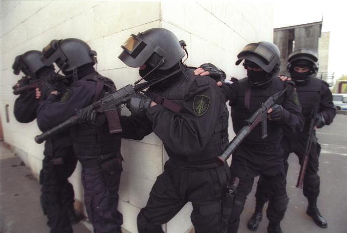 Применение наручников закон о полиции