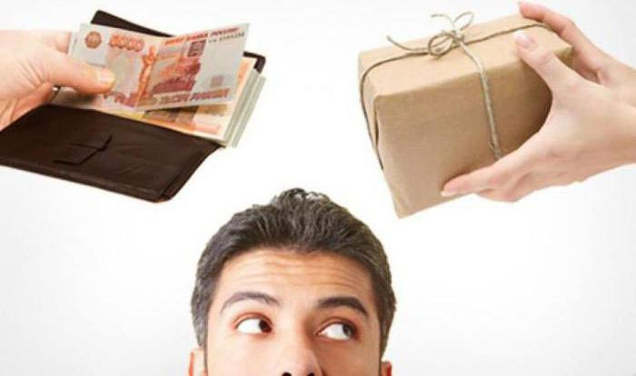 Как зарабатывать на Алиэкспресс без вложений: правила, рекомендации и отзывы