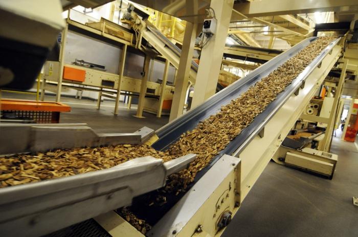 Производство табачных изделий как бизнес электронная сигарета заказать джул