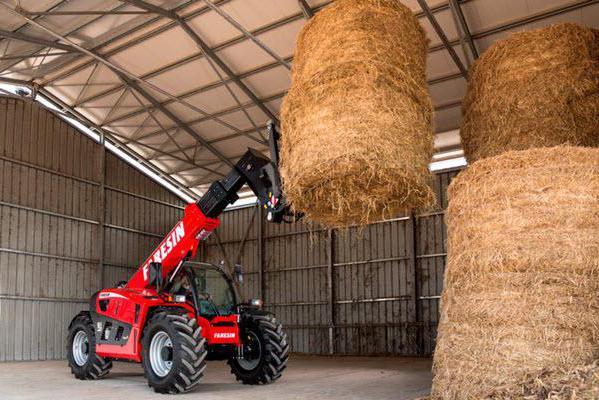 контрактация сельскохозяйственной продукции