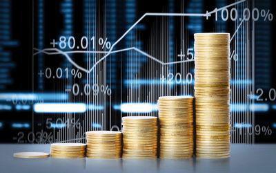 Биржа валютные торги палладий цена форекс