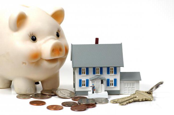 Военная ипотека - что это такое? Условия предоставления военной ипотеки