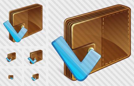 Как перевести с кошелька на кошелек Вебмани средства? Краткая инструкция
