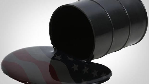Что такое баррель или почему нефть меряют бочками?