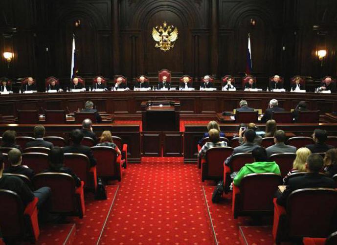 Прокурор - это законный представитель обвинения в судебном процессе. Функции и полномочия