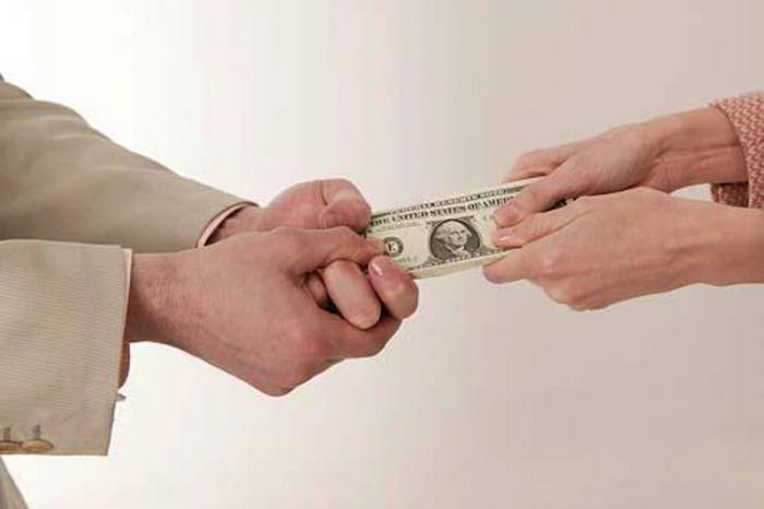 как пользоваться личным кабинетом хоум кредит банк