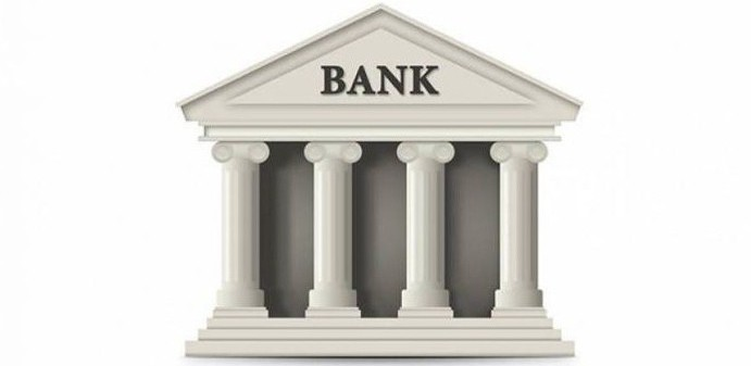 Что такое санация банка? Определение и значение слова санация