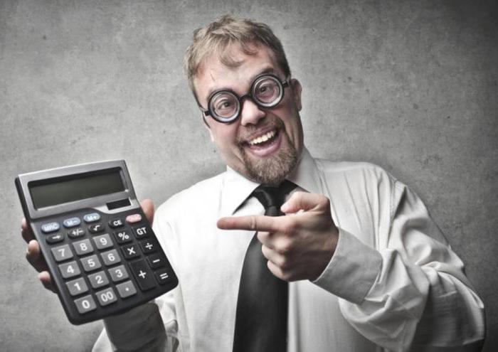 Порядок и сроки уплаты налога на прибыль