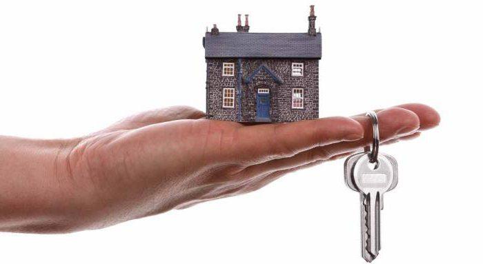 Изображение - Возможно ли оформить льготную ипотеку 27566